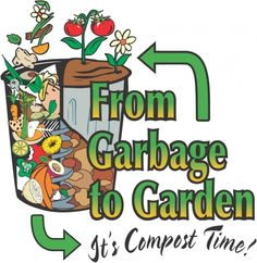 basic rules of composting