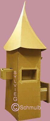 Die 665 Besten Bilder Von Carton Projects Cardboard Furniture