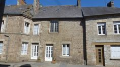 French property, houses and homes for sale in CEAUCE, Orne, Normandy