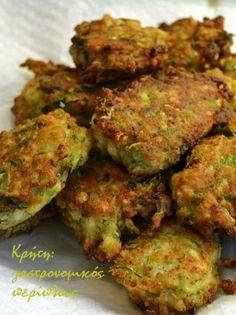 Vegetable Recipes, Vegetarian Recipes, Savoury Dishes, Sweet And Salty, Greek Recipes, Fajitas, Kitchen Recipes, Tandoori Chicken, Food To Make