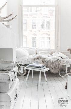 Uberlegen Paulina Arcklin | My Home Skandinavisches Design, Living Room Wohnzimmer,  Inneneinrichtung, Wohnen,