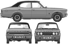 Ford Cortina Mk.III GLX 2000 4-Door (1976)  We Supply ALL Car Spares for Ford.  International Parts & Vehicle Technologies The Zone, Phase 2, 1st Floor, East Wing, 26 Craddock Avenue, Rosebank,  Johannesburg, 2196. South Africa Email: sales@ipvt.co.za Mobile: 061 5444 370  #TSAon3 #International #trending #trendingNow #foreversouthafrica  #business #motor #world  #car #market #automotive #driving #service #carcollection #garage Car Checklist, Focus Rs, Car Ford, All Cars, Trucks, Vehicles, Phase 2, Vector Illustrations, South Africa
