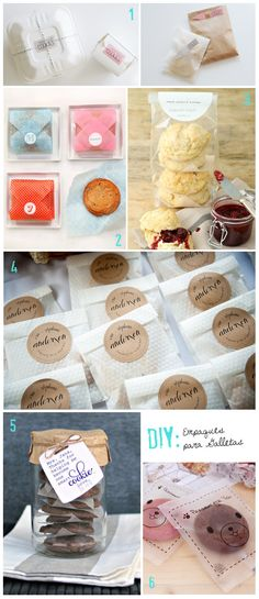 diy_packaging_cookies.jpg 580×1.341 píxeles