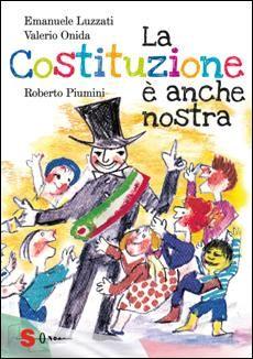 Comic Books, Teaching, Comics, Projects, Blog, Cover, Montessori, English, Geography