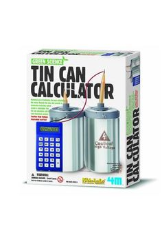 15$  Watch here - http://vizvl.justgood.pw/vig/item.php?t=t49upo38817 - Tin Can Calculator 15$