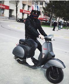 Vespa px 150 Plus Vespa P200e, Lml Vespa, Moto Vespa, Vespa Px 150, Piaggio Scooter, Scooter Motorcycle, Vespa Scooters, Motor Scooters, Vespa 50 Special