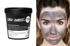 19 Charcoal Beauty Products People Swear By