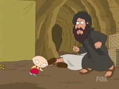 Family Guy - Somewhere in Afghanistan Afghanistan, Family Guy, Animation, Youtube, Youtubers, Youtube Movies, Motion Design, Cartoons