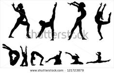 Found on Google from shutterstock.com