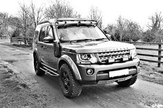 Although it can be fun to shop for a car, the size of the investment can make the p. Land Rover Overland, Land Rover Defender, E90 335i, Land Rover Off Road, Land Rover Discovery 2, Pick Up, Big Girl Toys, Adventure Car, Land Rover Freelander