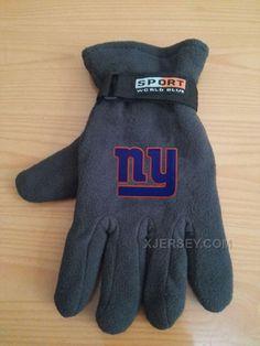 http://www.xjersey.com/giants-winter-velvet-warm-sports-gloves.html GIANTS WINTER VELVET WARM SPORTS GLOVES Only 24.60€ , Free Shipping!