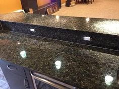 Www.stoneagecrafters.com Call Tony 720 975 5418 Free Estimates   Denver,  Colorado | Denver Countertops U0026 Kitchen Projects | Pinterest | Colorado,  Denver And ...
