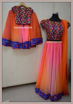 Mom and Me by Angalakruthi-Bangalore  Angalakruthi Ladies and kids boutique in Bangalore