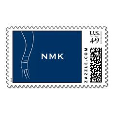 Noah Mark Tallit Bar Mitzvah Postage This site is will advise you where to buyHow to          	Noah Mark Tallit Bar Mitzvah Postage Review from Associated Store with this Deal...