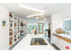 See this home on @Redfin! 2034 Blackbirds Way, Los Angeles, CA 90026 (MLS #15-959335) #FoundOnRedfin