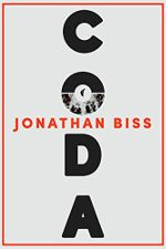Coda, by Jonathan Biss: A musician's meditation on how music speaks to us, and for us