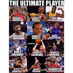 Broooo Source Kobe Memes, Funny Nba Memes, Funny Basketball Memes, Team Usa Basketball, Basketball Workouts, Basketball Quotes, Basketball Pictures, Basketball Legends, Sports Memes