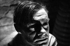 Colin Clive-THE BRIDE OF FRANKENSTEIN (1935)