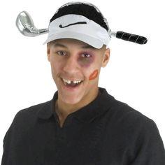 282dca9be29 46 Best Crazy Hats images