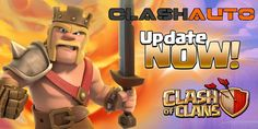 36 Best CLash of clan images in 2017 | Clash of Clans, Clash of