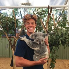 Cameron Dallas in Australia Cam Dallas, Magcon Family, Magcon Boys, Wattpad, Baby Boys, Chasing Cameron, Cameron Alexander Dallas, Bae, Taylor Caniff