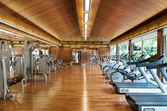 Fitness koolhydraten
