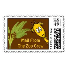=>>Save on          	Mail From The Zoo Crew Postage Stamps           	Mail From The Zoo Crew Postage Stamps so please read the important details before your purchasing anyway here is the best buyDeals          	Mail From The Zoo Crew Postage Stamps lowest price Fast Shipping and save your mone...Cleck Hot Deals >>> http://www.zazzle.com/mail_from_the_zoo_crew_postage_stamps-172173675657327151?rf=238627982471231924&zbar=1&tc=terrest