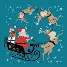 Addobbi natalizi fai da te: decorata la tua casa!