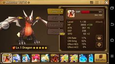 Summoners War: Some Tips and Tricks for Better Gameplay
