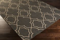 ALF-9590: Surya | Rugs, Pillows, Art, Accent Furniture