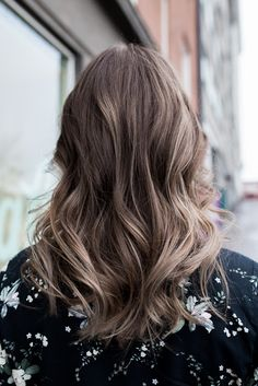 Hair of the day // Beatissa