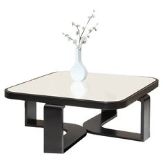 Callum Coffee Table