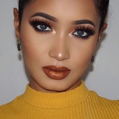 Since there are definitely some budget beauty products that arent worth your money, we enlisted some celebrity makeup artist help - Faux Lashes Make Up Looks, Makeup Tips, Eye Makeup, Hair Makeup, Makeup Jokes, Retro Makeup, Makeup Eyebrows, Makeup Geek, Beauty Make-up