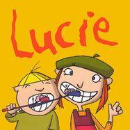 Vidéos LUCIE : 20 vidéos pour enfants