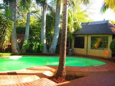 Lorna Real Estate - Property Detail: 3 bedroom House for sale in Pretoria North