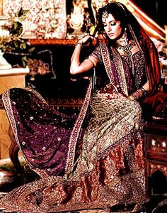 Colorant Troyees, Wedding Gowns Suppliers Dubai, Sharjah, Abu Dhabi UAE, Women's Boutiques in Jumeirah, UAE