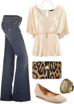 """""""Untitled #215"""" by ohsnapitsalycia ❤ liked on Polyvore"""