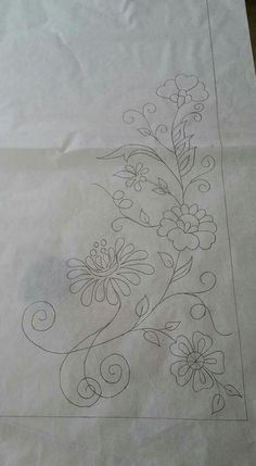 Marvelous Crewel Embroidery Long Short Soft Shading In Colors Ideas. Enchanting Crewel Embroidery Long Short Soft Shading In Colors Ideas. Crewel Embroidery Kits, Embroidery Needles, Hand Embroidery Patterns, Ribbon Embroidery, Floral Embroidery, Machine Embroidery, Embroidery Store, Embroidery Letters, Embroidery Supplies