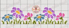 Crafts Danielle Sueli [] #<br/> # #Crafts #Danielle,<br/> # #Rosy #Andrade,<br/> # #Belma #Born,<br/> # #Beaded #11,<br/> # #Easy #Crochet,<br/> # #Screenshots,<br/> # #Crocette,<br/> # #Stitch #1,<br/> # #Cross #Stitch<br/>