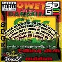 by ProPaGanJah Beatz), a playlist by Soweto DanceHall Gigs Empire from desktop or your mobile device The Creator, Album, Music, Empire, Muziek, Music Activities, Musik, Card Book