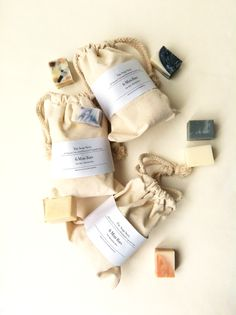 http://downthatlittlelane.com.au/the-soap-story/product/8025-bag-of-6-mini-bar
