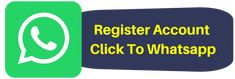 Mega888 2020 - Free Download Apk IOS | Register Login ID Mega888