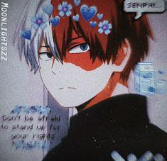 Cute Anime Pics, Cute Anime Boy, Anime Love, Anime Guys, Hot Anime, My Hero Academia Episodes, My Hero Academia Manga, Animes Wallpapers, Cute Wallpapers