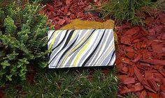 Si.Ma / Pestrá peňaženka na 8 kariet,koženka+bavlna Picnic Blanket, Outdoor Blanket