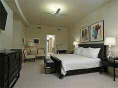 Orange Beach Condo Rentals | 5-Bedroom Penthouse Suites/Turquoise ...