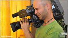 sk - Váš partner a dodávateľ profesionálnych produkto / SYNTEX. Sony Camera, Bratislava, Binoculars
