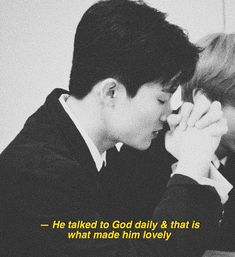 Mark Lee, Rap Quotes, Mood Quotes, Quote Aesthetic, Kpop Aesthetic, Lee Min Hyung, Canadian Boys, Lee Know, Boyfriend Material