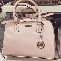 a4c239ff5388 Shop from the best fashion sites and get inspiration from the latest michael  kors bag. Fashion discovery and shopping in one place at Wheretoget.