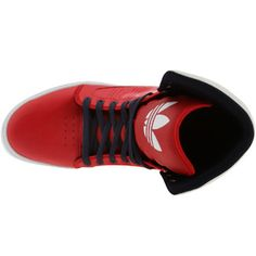 70958654db8b Adidas.Adi.High.Ext.(light.scarlet. .runninwhite)
