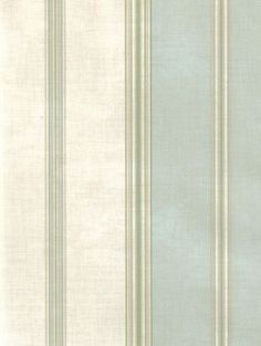 Galerie Victoria Lane Blue, White and Green - HC91904 Pattern 29£/roll
